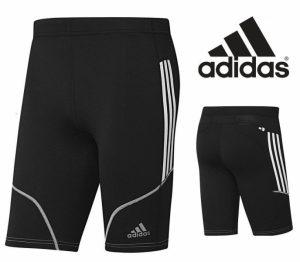 Adidas® Calções Running Response