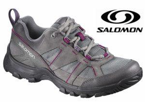Salomon® Sapatilhas Cruise