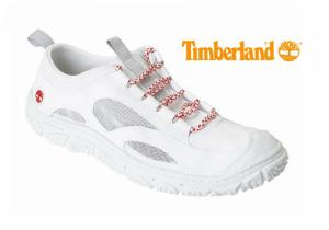 Timberland® Wake Lace Up Women