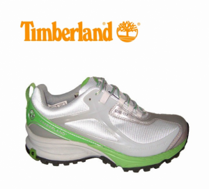 Timberland® Tma Low Circuit