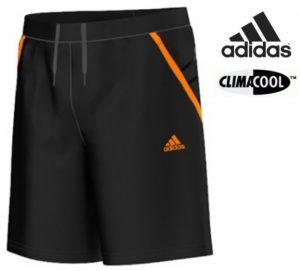 Adidas® F50 Calções Júnior | Tecnologia Climacool®