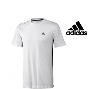 Adidas® T-Shirt Sequentials Galaxy | Tecnologia Climalite®