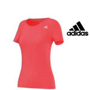 Adidas® T-Shirt Maraton Ais Prime | Tecnologia Climalite®