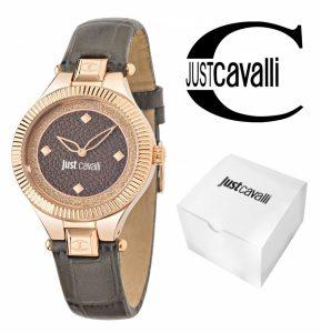 Relógio Just Cavalli® Just Indie   3ATM