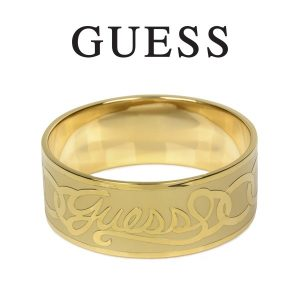 Guess® Pulseira Gold Precision