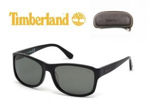 Timberland® Óculos de Sol TB9062-F 01D