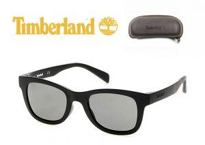 Timberland® Óculos de Sol TB9080 02D