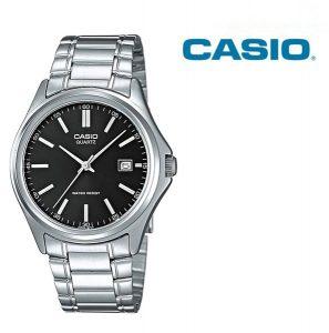 Relógio Casio® MTP-1183PA-1A