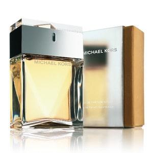 Michael Kors - MICHAEL KORS Edp Vaporizador 30 ml