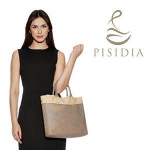 Mala De Senhora Pisidia® | Dessert Diva P07-01