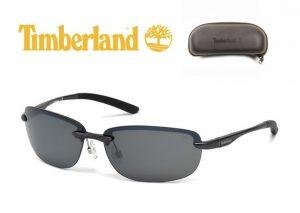 Timberland® Óculos de Sol TB9051 09D