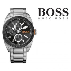 Relógio Hugo Boss Orange® London | 3ATM