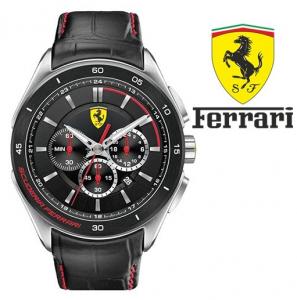 Relógio Ferrari®Scuderia Gran Premio