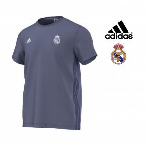 Adidas® T-shirt Performance | Real Madrid