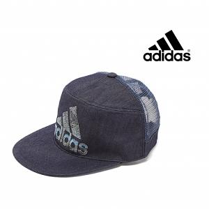 Adidas® Chapéu Ganga Azul