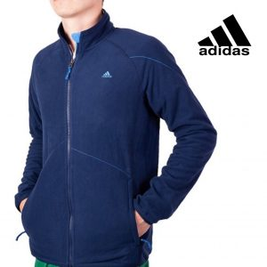 Adidas® Casaco Performance B Fleece Júnior