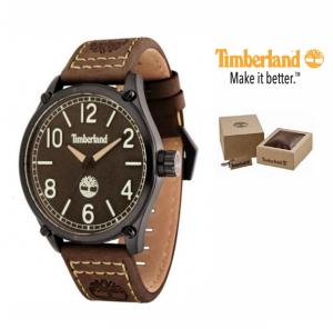 Relógio Timberland®Houlton Blue | 5ATM
