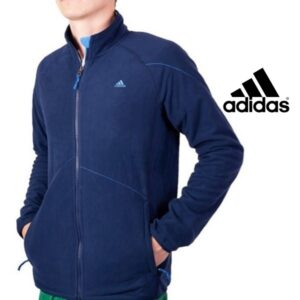 Adidas® Coat Performance B Fleece Junior