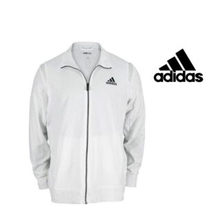 Adidas® Casaco TS Core | Tecnologia Climalite®