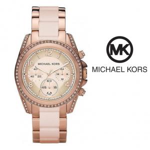 Relógio Michael Kors® MK5943