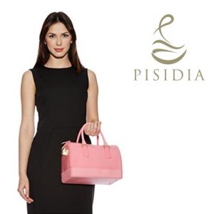 Mala De Senhora Pisidia® | Glam Sweet P03-08