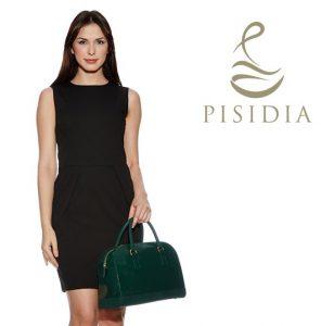 Mala De Senhora Pisidia® | Mojito P04-01