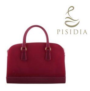 Mala De Senhora Pisidia® | Glam Sweet P04-02