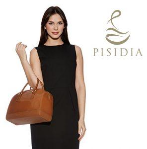 Mala De Senhora Pisidia® | Cinnamon P04-03