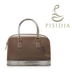 Mala De Senhora Pisidia® | Cream & Cookie P04-07