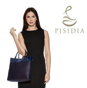 Mala De Senhora Pisidia® | Twilight P07-02