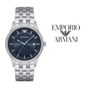 Relógio Emporio Armani® AR11019 - PORTES GRÁTIS