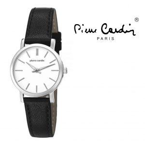 Relógio Pierre Cardin® Bonne Nouvelle | 3ATM