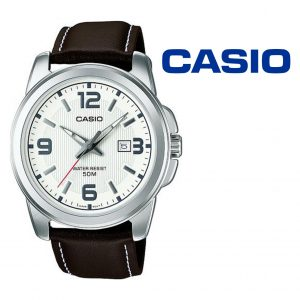 Relógio Casio® MTP-1314PL-7A