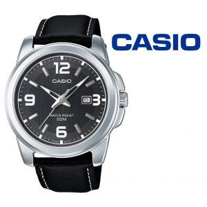 Relógio Casio® MTP-1314PL-8A