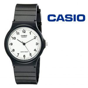 Relógio Casio® MQ-24-7B