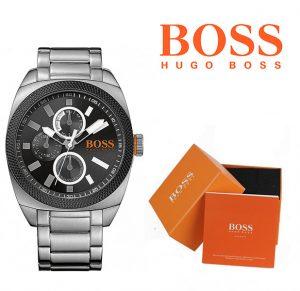 Relógio Hugo Boss Orange® London | 3ATM