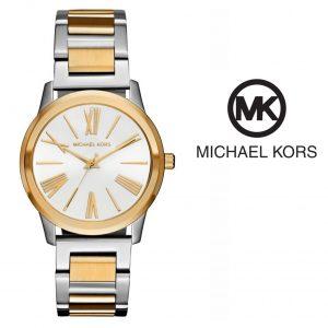 Relógio Michael Kors® MK3521 - PORTES GRÁTIS