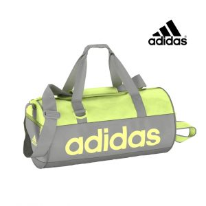 Adidas® Sports Bag Linear Performance