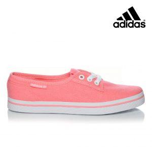Adidas® Sapatilhas Honey Plimsole Pink Trainers