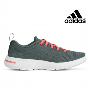 Adidas® Sapatilhas Element Urban | Cinza