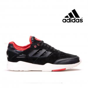 Adidas® Ténis Originals Tech Super 2.0