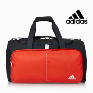 Adidas® Saco de Desporto Chaos Travel