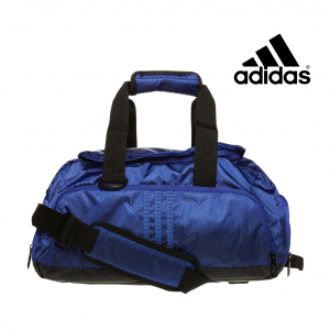 Adidas® Saco de Desporto Royal Blue