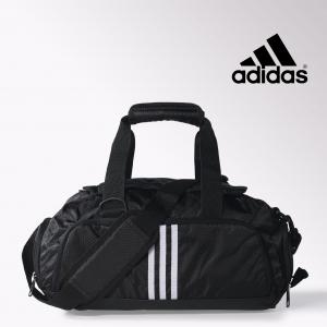 Adidas® Saco de Desporto 3S PER TB Preto