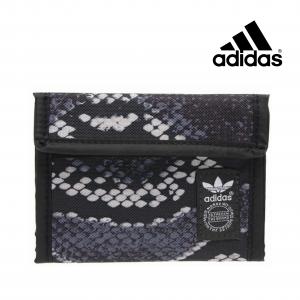 Adidas® Carteira Padrão Cobra