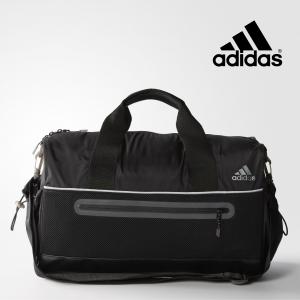 Adidas® Saco de Desporto Gym Team | Preto