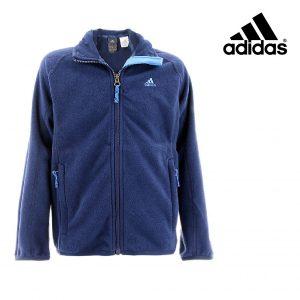 Adidas® Casaco Performance B Fleece Júnior