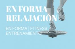 En Forma | Fitness
