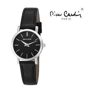Relógio Pierre Cardin® Bonne Nouvelle Black | 3ATM