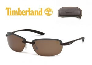 Timberland® Óculos de Sol TB9051 49H